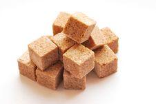 Free Cane Sugar Royalty Free Stock Photos - 17220268