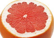 Free Grapefruit Stock Photos - 17220573