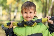 Free Boy Stock Photos - 17220693