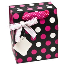 Free A Christmas Bag Royalty Free Stock Images - 17221889