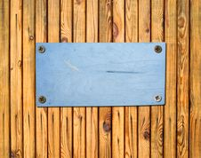 Free Plywood Royalty Free Stock Images - 17226459