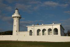 Free Lighthouse Royalty Free Stock Photos - 17227728