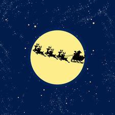 Free Beautiful Christmas (New Year) Royalty Free Stock Image - 17228206
