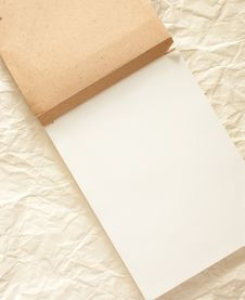 Free Paper Note Stock Photos - 17228983