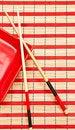 Free Sushi Set Stock Image - 17234271