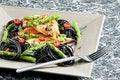 Free Sepia Spaghetti Royalty Free Stock Images - 17236499