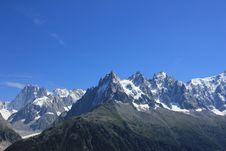 Free Mountain Stock Photos - 17231783