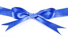 Free Ribbon Royalty Free Stock Photography - 17233717