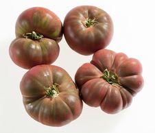 Free Tomatoes Stock Photos - 17236443