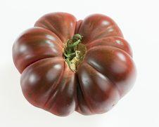 Free Tomato Stock Image - 17236451