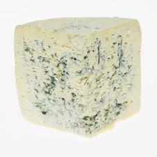 Free Cheese Stock Photo - 17236650