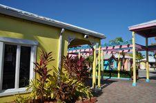 Free Port Lucaya At Bahamas Stock Image - 17239291