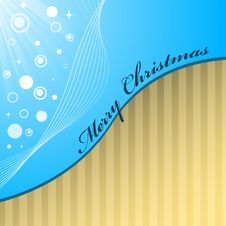 Free Christmas Background Stock Images - 17239694