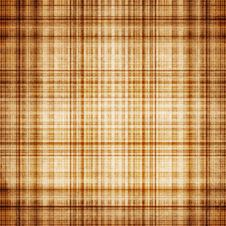 Free Seamless Brown Pattern Stock Photography - 17243912