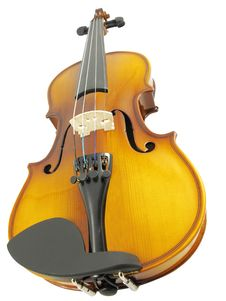 Free Violins Royalty Free Stock Photography - 17244177