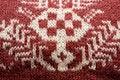 Free Manual Knitting Royalty Free Stock Photo - 17252625