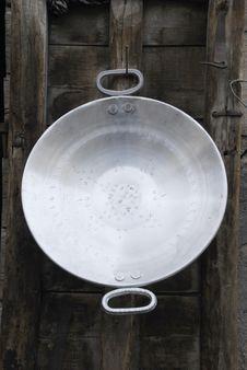 Free Pot Stock Photos - 17250473