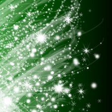 Free Christmas Background Stock Image - 17250911