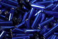 Free Colored Plastic Stock Image - 17251321