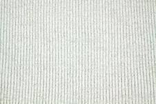 Free Texture Stock Image - 17251381