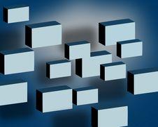 Free Blocks Stock Images - 17258984