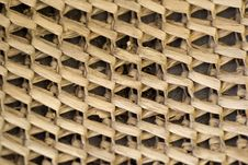 Free Background Wicker Royalty Free Stock Photos - 17259768