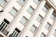 Free Windows Stock Photos - 17260773