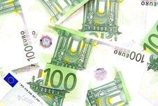 Free Finance Background Stock Image - 17266261