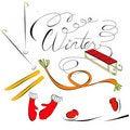 Free Winter Stock Image - 17275181