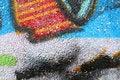 Free Graffiti Up Stock Photography - 17275402