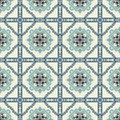 Free Seamless Pattern Royalty Free Stock Photography - 17279967