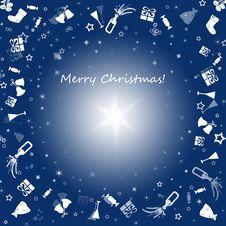 Free Christmas Time Stock Photos - 17271433