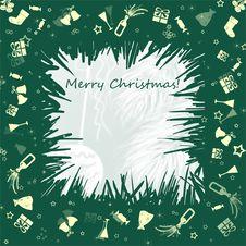 Free Christmas Time Royalty Free Stock Photos - 17271508