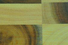 Free Wood Pattern Stock Photography - 17273982