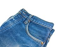 Free Blue Jean Royalty Free Stock Images - 17276259