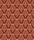 Free Seamless Pattern Stock Photo - 17280220