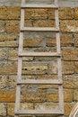 Free Brick Wall Stock Photo - 17280870