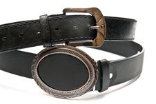 Free Belts Royalty Free Stock Photography - 17280007