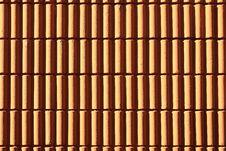 Free Wave Brick Walls Stock Photos - 17281963