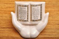 Free Islamic Symbol Royalty Free Stock Images - 17286569