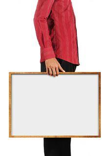Free Big Sign Board Stock Image - 17288131