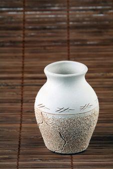 Free Ceramic Vase Stock Images - 17288974