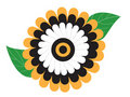Free Sunflower Stock Images - 17298384