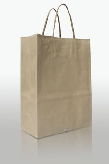 Free Paper Bags Stock Photos - 17297103