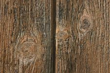 Free Wooden Planks Stock Photo - 1733130