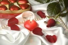 Free Valentine Stock Image - 1733171