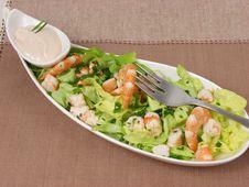 Free Salad Stock Photos - 1736493
