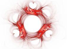 Free Heart Stock Photos - 1739933