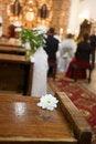 Free Wedding Stock Photos - 17300973