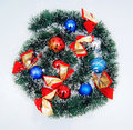 Free Dreamstime Christmas Decoration Royalty Free Stock Images - 17303949